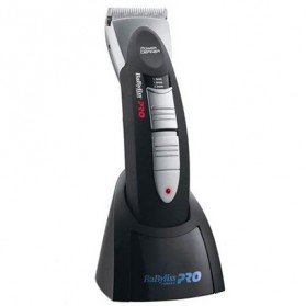 Babyliss Pro Clipper Power Definer FX672E