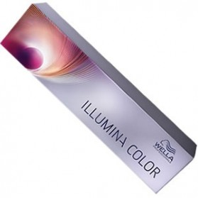 Wella Professionals Illumination Color