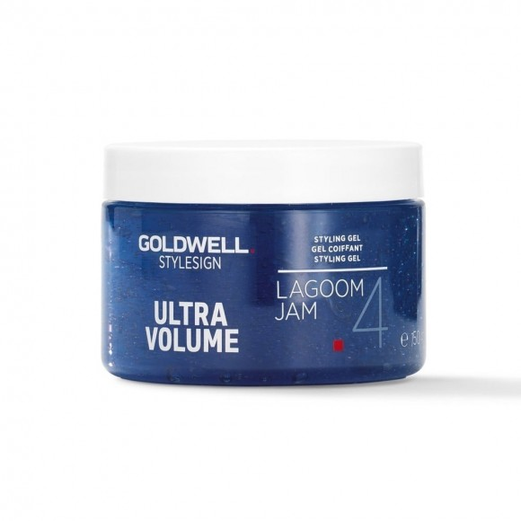 Goldwell Style Sign Lagoom Jam (150ml)