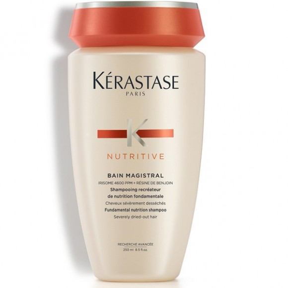 Kérastase Nutritive Bain Magistral (250ml)