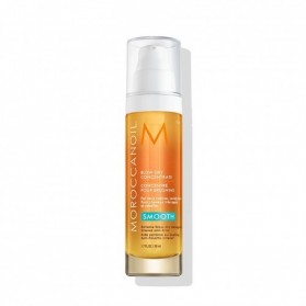 Moroccanoil Blow Dry Concentrate Smooth (50ml)