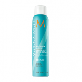 Moroccanoil Beach Wave Mousse (175ml)