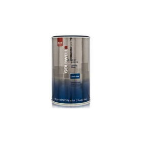 Goldwell Oxycur Platin Dust Free (450gr)