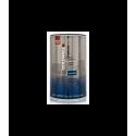 Goldwell Oxycur Platin Lightening Powder Dust-Free (500gr)