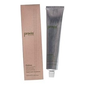 Previa haircare  (colour 100ml)