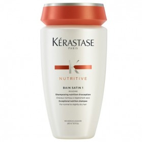 Kerastase Bain Satin 1 (250ml)