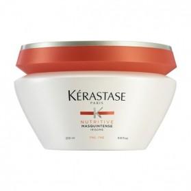 Kerastase Masquintense για λεπτά μαλλιά (200ml)