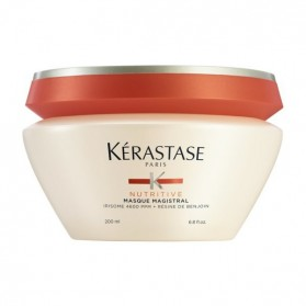 Kérastase Nutritive Masque Magistral (200ml)