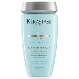 Kerastase Bain Riche Dermo - Calm (250ml)