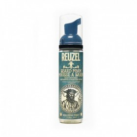 Reuzel Beard Foam (70ml)