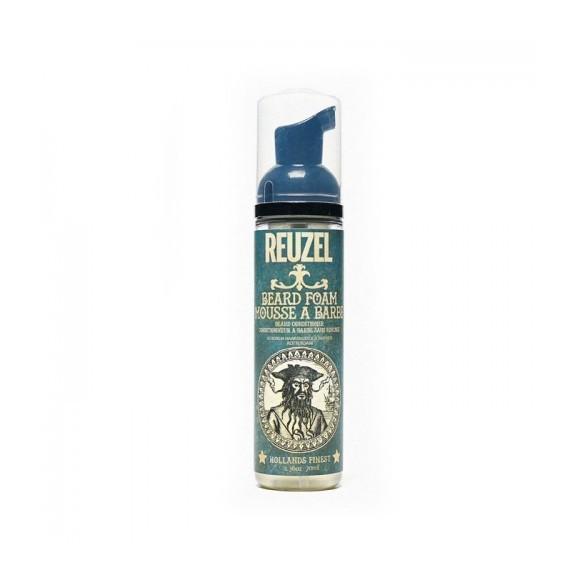 Reuzel Beard Foam (70ml)