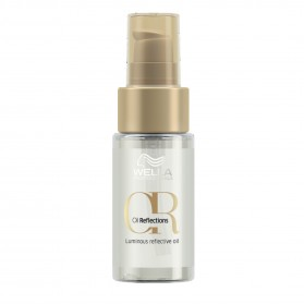 Wella Professionals Oil Reflections Light (30ml)