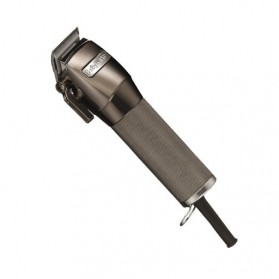 Babyliss Pro Clipper Steel FX880