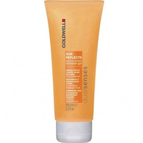 Goldwell Dualsenses Sun Reflects Leave-in Protect Shimmer (100ml)