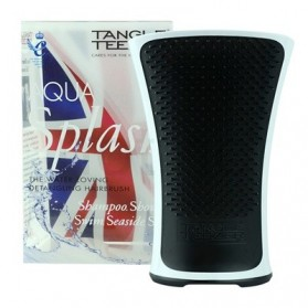 Tangle Teezer Aqua Splash Black