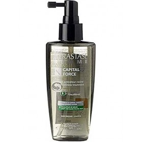 Kerastase Homme Capital Force Anti Oiliness Treatment (125ml)