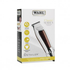 Wahl Classic Detailer Corded Trimmer