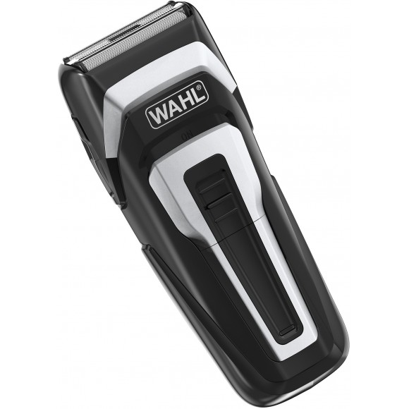 Wahl Ultima Plus