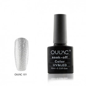 Oulac No.021 (10ml)