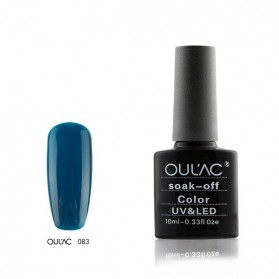 Oulac No.083 (10ml)