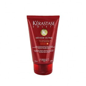 Kerastase Soleil Defense Ultime (125ml)