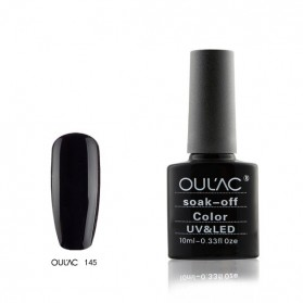 Oulac No.145 (10ml)