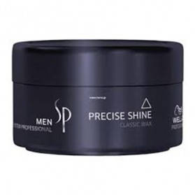 SP Men Precise Shine (75ml)