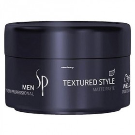 SP Men Textured Style (75ml)