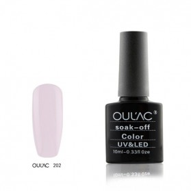 Oulac No.202 (10ml)