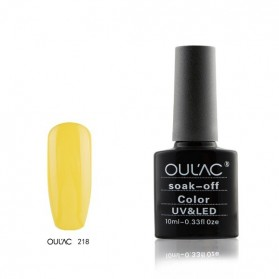 Oulac No.218 (10ml)