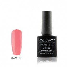 Oulac No.226 (10ml)
