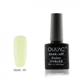 Oulac No.229 (10ml)