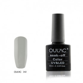 Oulac No.242 (10ml)