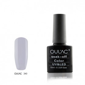 Oulac No.243 (10ml)