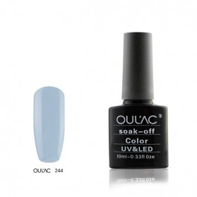 Oulac No.244 (10ml)
