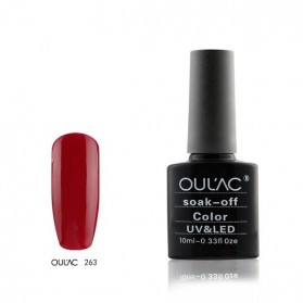 Oulac No.263 (10ml)
