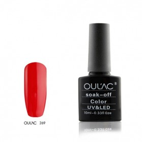 Oulac No.269 (10ml)