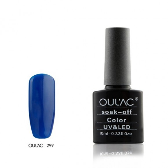 Oulac No.299 (10ml)