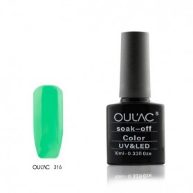 Oulac No.316 (10ml)