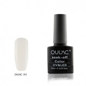 Oulac No.353 (10ml)
