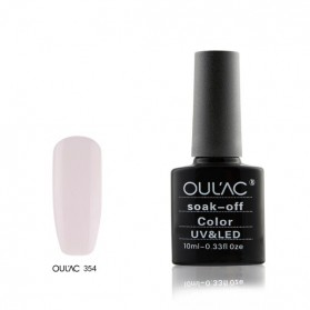 Oulac No.354 (10ml)