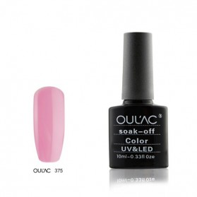 Oulac No.375 (10ml