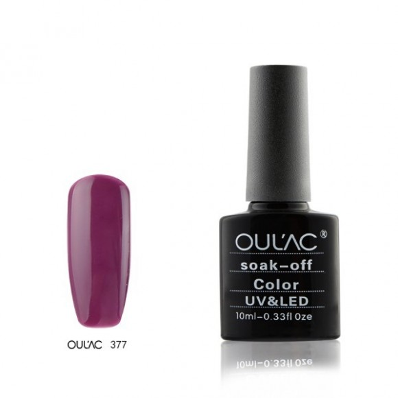 Oulac No.377 (10ml)