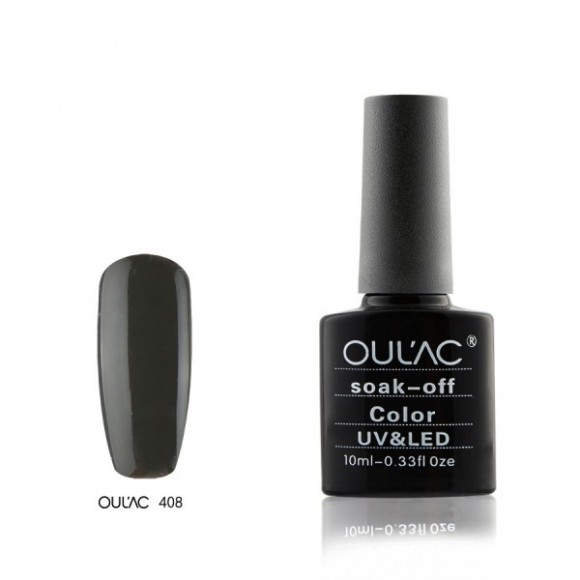 Oulac No.408 (10ml)
