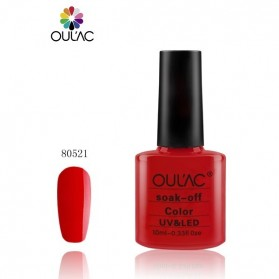 Oulac No.80521 (10ml)