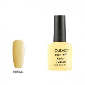 Oulac No.80566 (10ml)