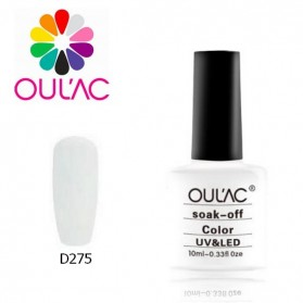 Oulac No.D275 (10ml)