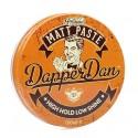 Dapper Dan Matt Paste (100ml)
