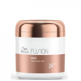 Wella Professionals Fusion Mask (150ml)