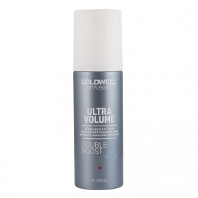 Goldwell Style Sign Double Boost (200ml)